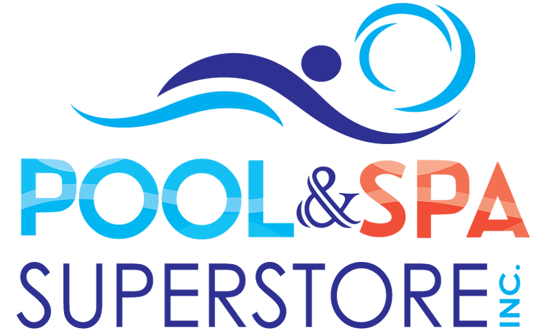 Pool and Spa Superstore Inc. Logo